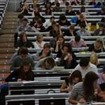 100 nap van hátra: próbaérettségi az eduline-on