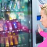 Táplálkozás a munkahelyen: így hat az irodai étkezde a dolgozók teljesítményére