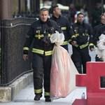 A Scotland Yard megnevezett két szombati merénylőt