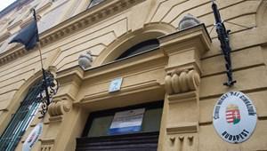 Újabb fejezet zárult le - a biztosító kifizette a kártérítést a veronai buszbalesett érintettjeinek