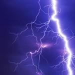 A villámcsapásoknak is köszönhetjük, hogy van élet a Földön