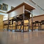 Erővel veszi át a Klik az iskolákat hat helyen
