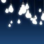 Energiahatékonysági beruházást tervez? Kiszámoltuk, hogy járhat jól
