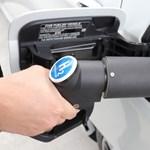 Van egy ország, ahol már az elektromos autókon túlra tekintenek