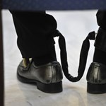 Szlovákiában is életfogytiglani börtönbüntetésre ítélték Rohácot
