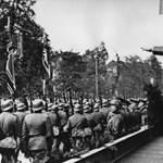 Vége az összeesküvés-elméleteknek, a tudósok most kimondták: Hitler valóban meghalt 1945-ben