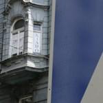 Fővárosi albérlethelyzet: még mindig tud drágulni a piac