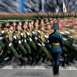 A NATO főtitkára tárgyalna az oroszokkal a biztonságról