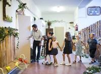 Itt az új Palkovics-terv: bezárhatnak az alternatív iskolák