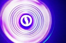 UV-fénnyel védték a vírusoktól egy rotterdami előadás táncosait