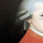Egyetemi docens bukkant rá az eddig ismeretlen Mozart-darabra