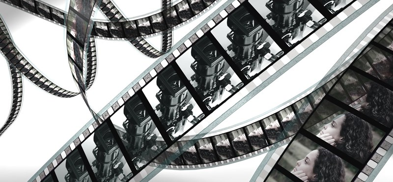 Így talán rá sem ismer Budapestre: a nálunk forgatott filmek minden finomságát beletették ebbe az appba