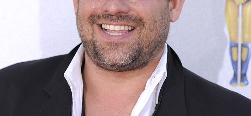 Homofób beszólása miatt lemondott az Oscar producere