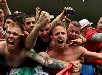 FIFA-világranglista: csúszik lefelé a magyar válogatott