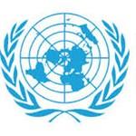 Lemondott a palesztinokat segélyező ENSZ-szervezet vezetője