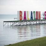 Megüthetett egy biztonsági őrt egy Somogy megyei rendőrkapitány a Balaton Soundon