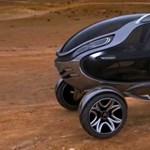 A francia kormány az autógyárakkal fizettetné a modellváltást