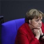 A nap kérdése: megmenti-e Orbán Viktor Angela Merkelt?
