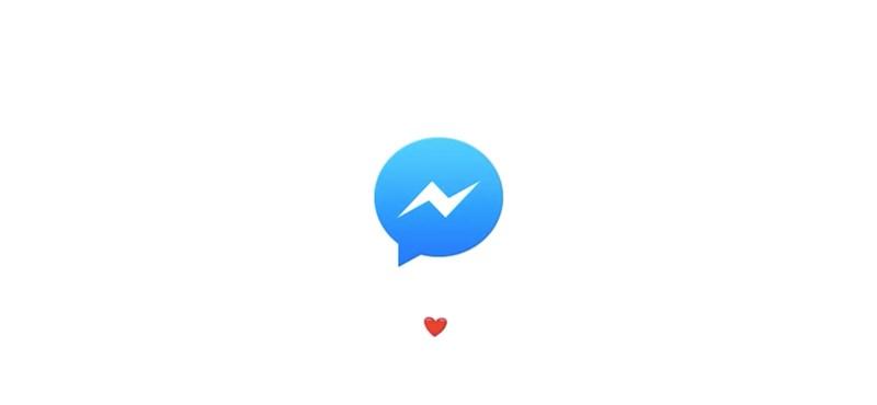 Remek új funkciót kapott a Facebook Messenger, ami alig foglal helyet a telefonon és az aksit is kíméli