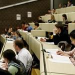 Online rangsor: íme a legjobb hazai egyetemek toplistája