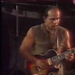 Ma 65 éves az egyik legfontosabb magyar zeneszerző-gitáros, akit szinte elfeledtek