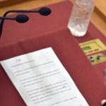 Orbán hívei nem figyeltek a főnökre, amikor Trianon meghaladásáról beszélt