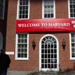 Botrány robbant ki a Harvardon: milliókat fizettek a felvételiért a szülők