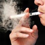 E-cigaretta: a fogyasztóvédelem célkeresztjében
