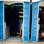 Budikat lopott el egy nő Pusztahencsén
