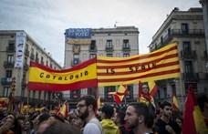 Senki ne rendezzen sporteseményt Spanyolországban – kéri a NOB