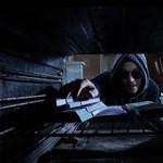 Kijött A Viszkis hivatalos angol trailere