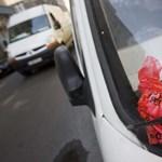 Sokkal drágábban parkolhat a Shopmarknál, aki munka előtt otthagyja az autóját