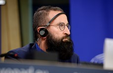 Fidesz: Szájer az egyedüli helyes döntést hozta meg