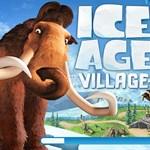Ice Age Village: 5 millió letöltés 10 nap alatt!