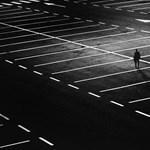 Élhetőbb parkolás és közlekedés: új rendszert vezetnek be Solymáron