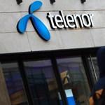 Mészáros egyik embere kimondta: ha eladó, tényleg érdekli őket a Telenor