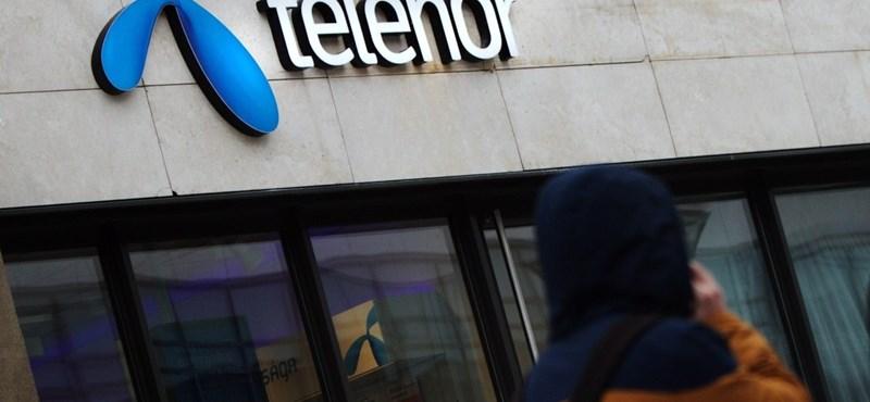 Mészáros Lőrinc tényleg viszi a Telenort?