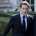 Sarkozy a romák új Berlusconija