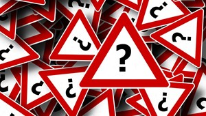 Lemorzsolódás és távoktatás: tovább romlik majd a helyzet?