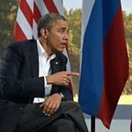 Ilyenre még a hidegháború legridegebb éveiben sem volt példa