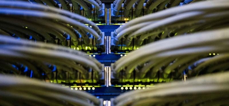 200 ezer digitális analfabétának indít programot a kormány