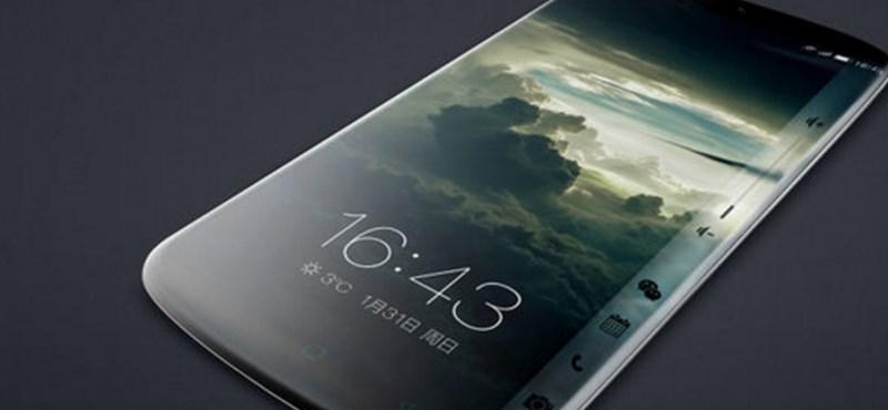 Jön a világ első 8 GB RAM-mal szerelt androidos telefonja