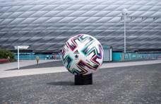 Véget ér a csoportkör, Münchenben tehetnek csodát a magyarok - élőben a foci-Eb tizenharmadik napjáról