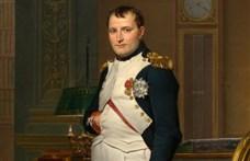 """Macron történelmi beszédben ismerte el Napóleon hibáit, de kikelt a """"cancel culture"""" ellen"""
