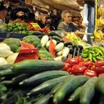 Tudja, melyek a legszennyezettebb élelmiszerek?