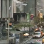 Több mint 100 sci-fi film egy hatperces videóban