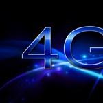 Okosítás és gyors net a telefonokban