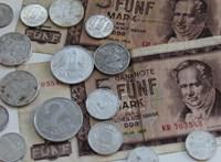 Megbízható spekulánsokkal magyarokat is gazdaggá tehetett a német újraegyesítés