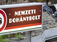 Mindent vitt a dohánybiznisz Csongrád megyében