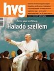 HVG 2015/44 hetilap